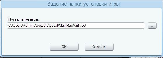 http://s2.uploads.ru/Vp8PJ.jpg