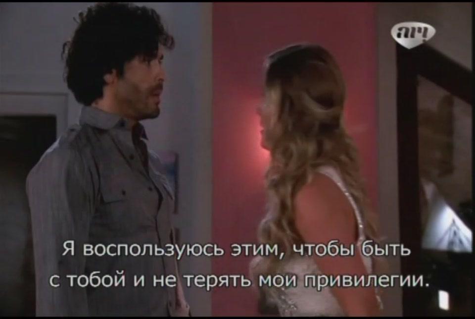 http://s2.uploads.ru/VwfsH.jpg
