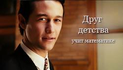 http://s2.uploads.ru/W0P6z.png