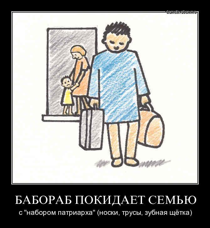 http://s2.uploads.ru/W5trS.jpg