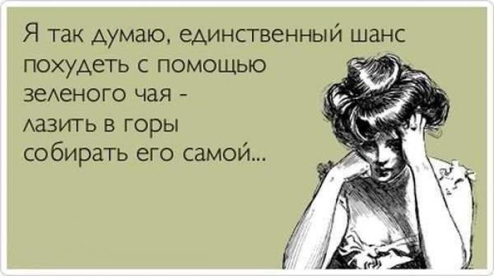 http://s2.uploads.ru/W7vmz.jpg