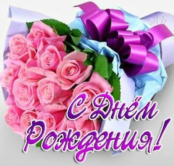http://s2.uploads.ru/WH6tq.jpg