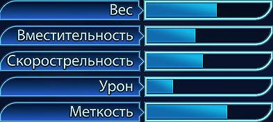 http://s2.uploads.ru/WObcv.jpg