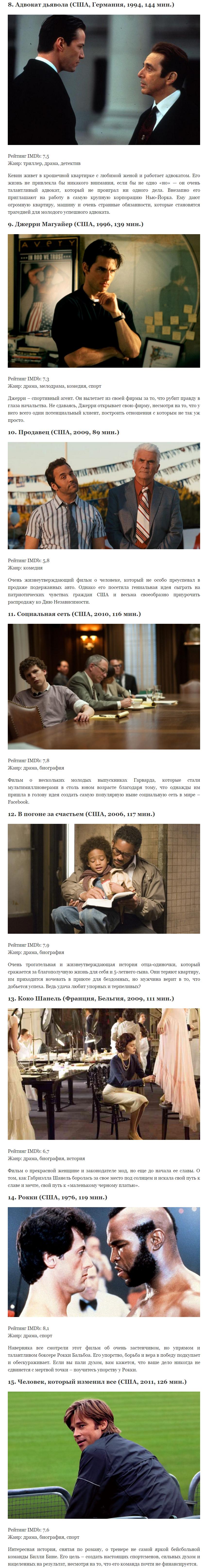 http://s2.uploads.ru/WbX3N.png