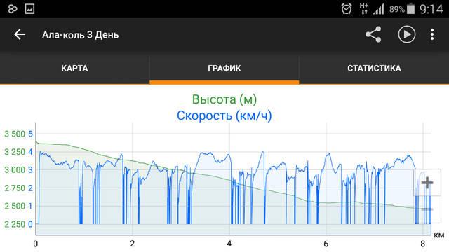 http://s2.uploads.ru/WkUxS.jpg