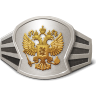 http://s2.uploads.ru/Wv6wr.png