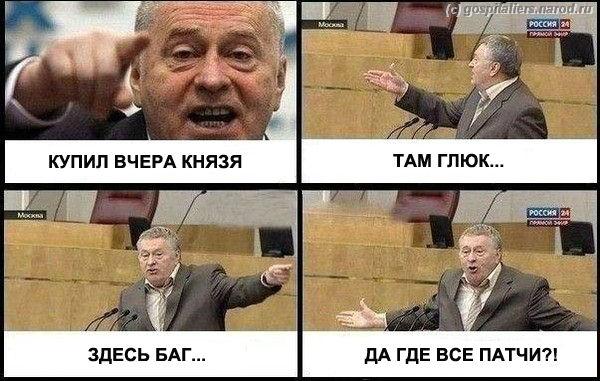 http://s2.uploads.ru/Wy3s5.jpg