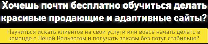 http://s2.uploads.ru/WyJhC.png