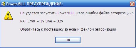 http://s2.uploads.ru/XCDgx.jpg