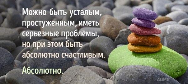 http://s2.uploads.ru/XFDOT.jpg