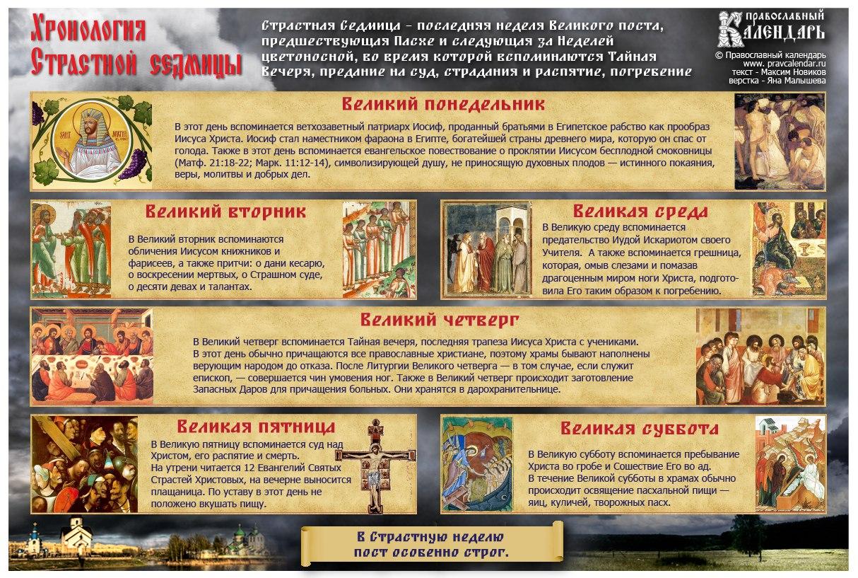 http://s2.uploads.ru/XGg4N.jpg