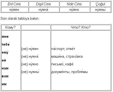 http://s2.uploads.ru/XHCF8.jpg