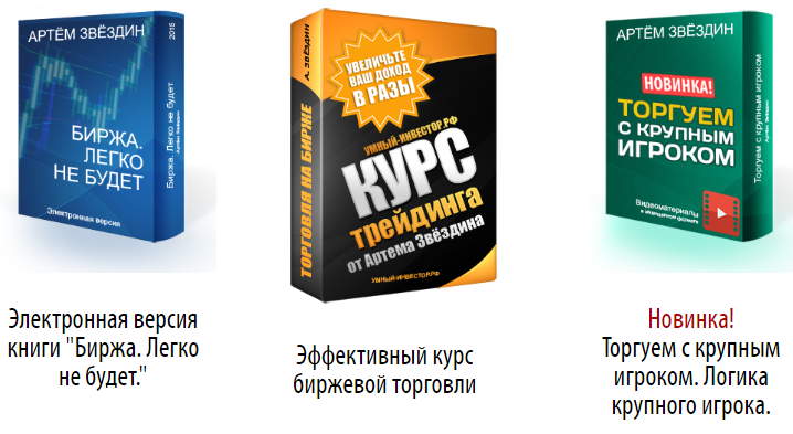 http://s2.uploads.ru/XK37L.png