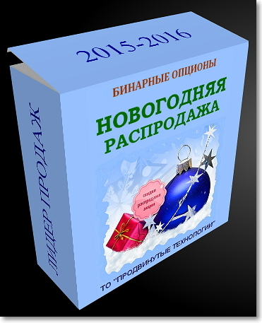http://s2.uploads.ru/XO0E9.jpg
