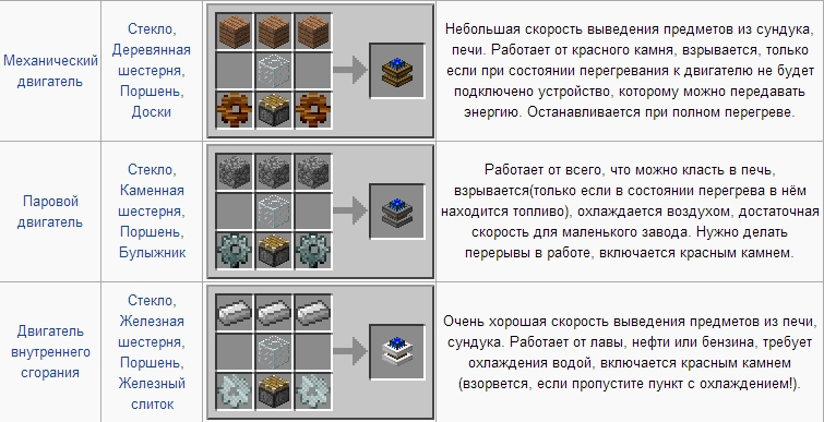 http://s2.uploads.ru/XOH38.jpg