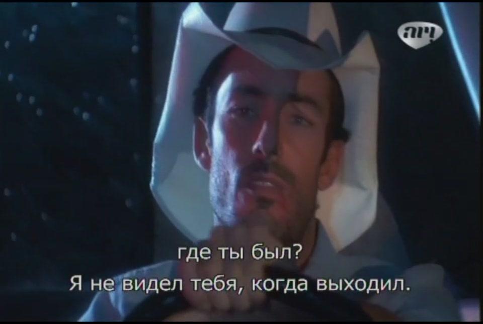 http://s2.uploads.ru/XOr1M.jpg