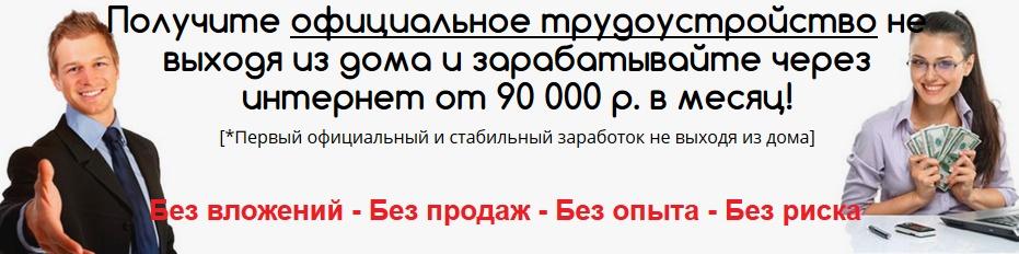 http://s2.uploads.ru/XQ9Lr.jpg