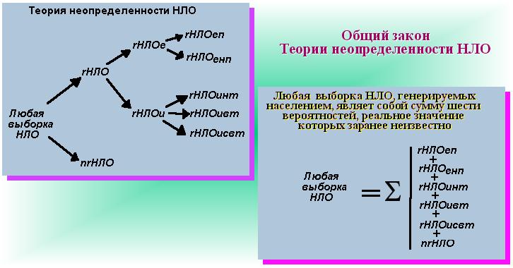http://s2.uploads.ru/XWlLC.png