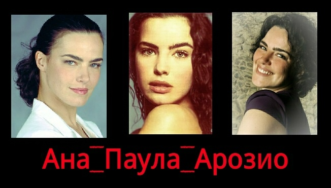 http://s2.uploads.ru/XYTgW.jpg
