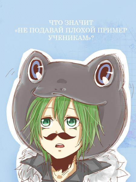 http://s2.uploads.ru/XeDfV.jpg