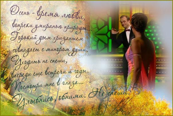 http://s2.uploads.ru/XfPJ5.jpg