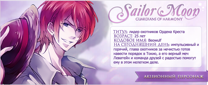http://s2.uploads.ru/XfyO3.png