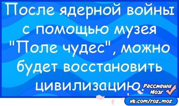 http://s2.uploads.ru/XoysG.jpg
