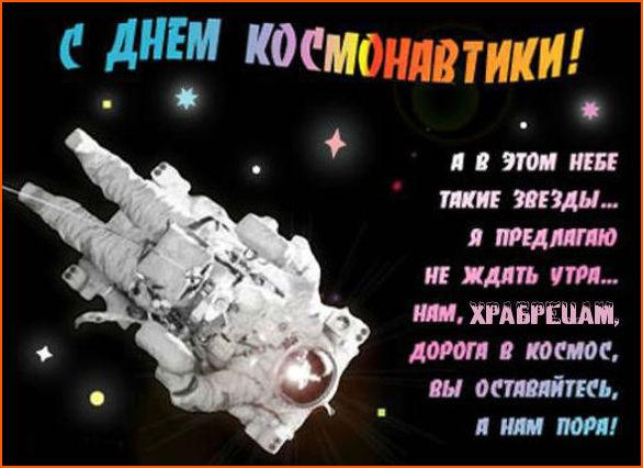 http://s2.uploads.ru/XsvjP.jpg
