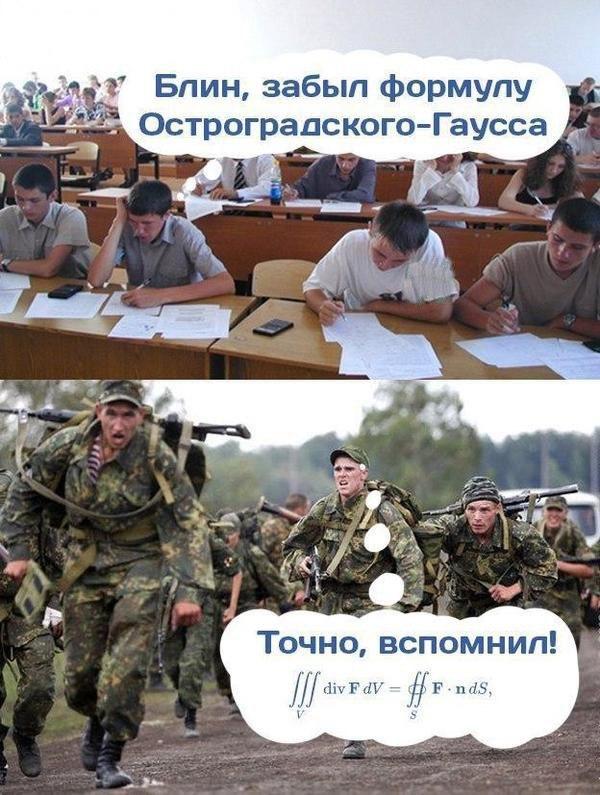 http://s2.uploads.ru/XsyVe.jpg