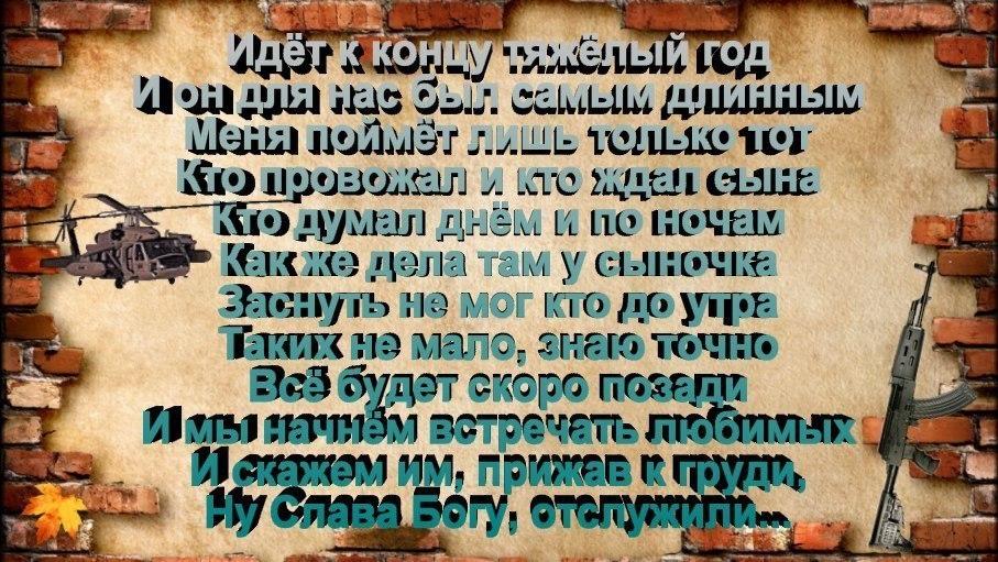 http://s2.uploads.ru/Y1kMh.jpg