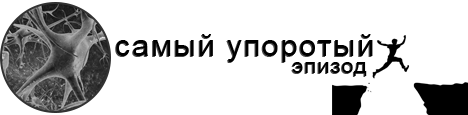 http://s2.uploads.ru/YFC4R.png