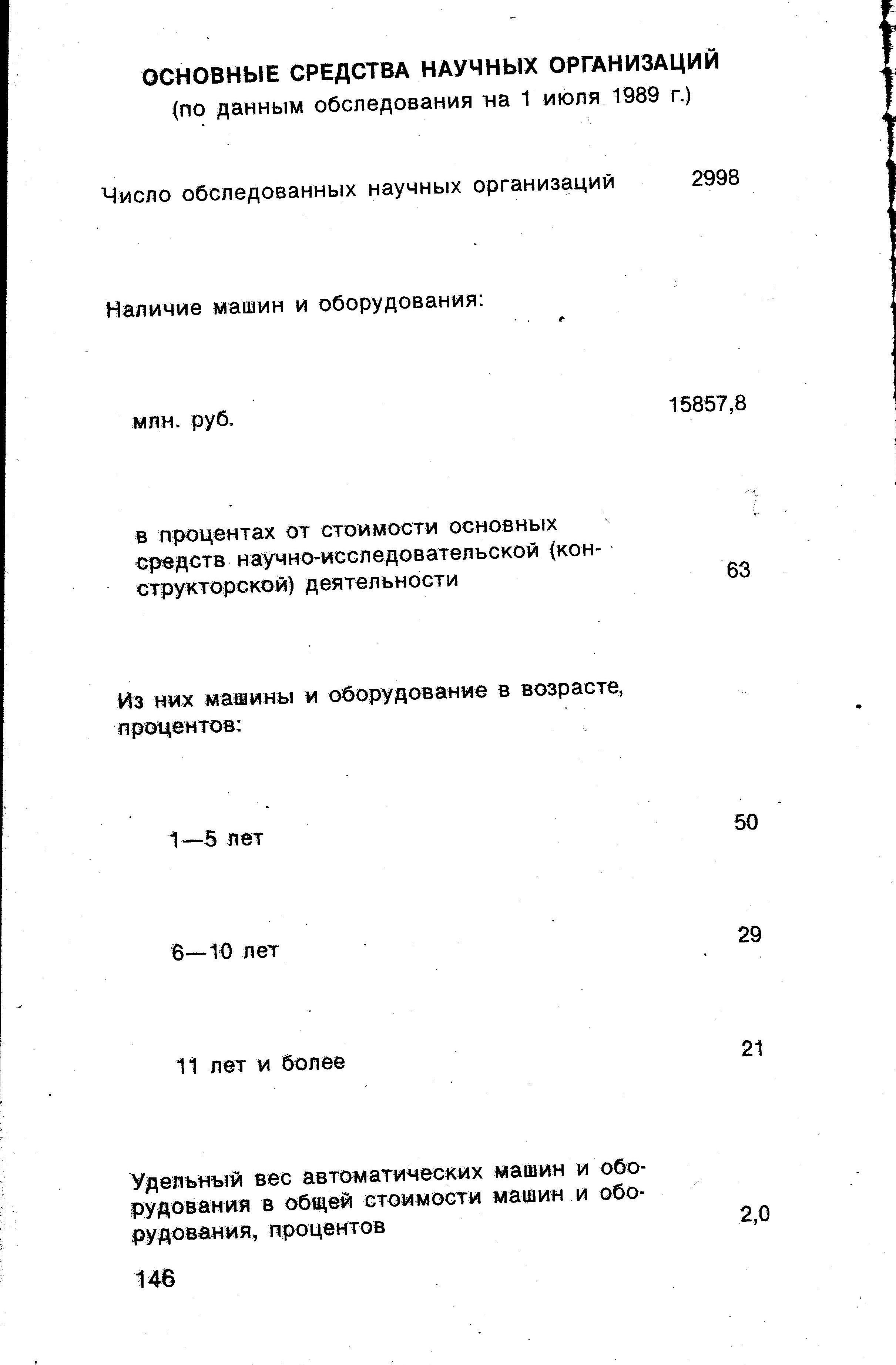 http://s2.uploads.ru/YGAxU.jpg