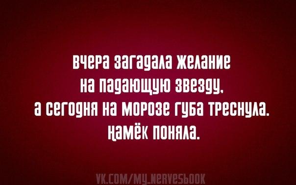 http://s2.uploads.ru/YMwu3.jpg