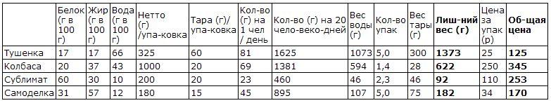 http://s2.uploads.ru/YNJQZ.jpg