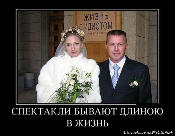 http://s2.uploads.ru/YPXjM.jpg