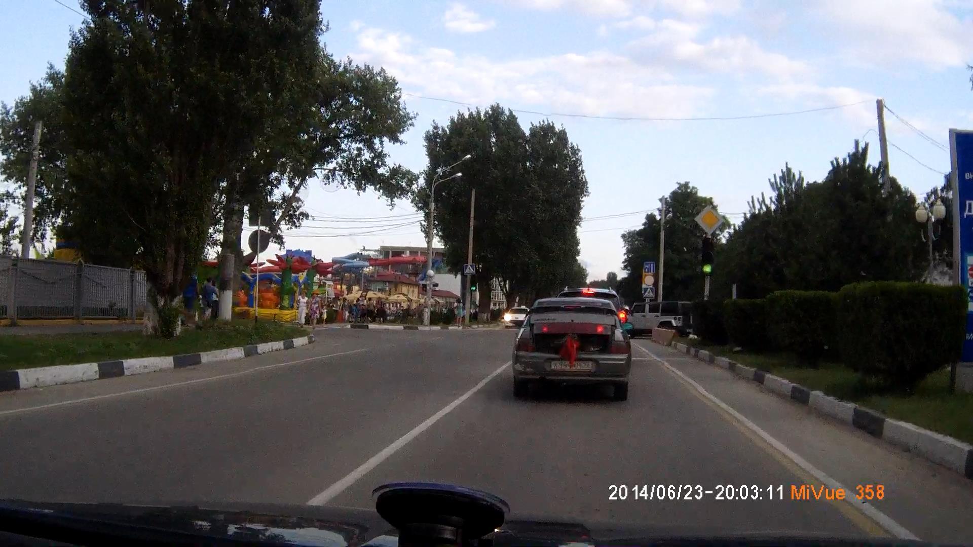 http://s2.uploads.ru/YVXBb.jpg
