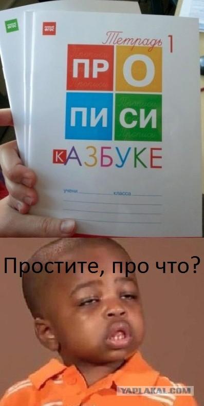 http://s2.uploads.ru/YdzWI.jpg