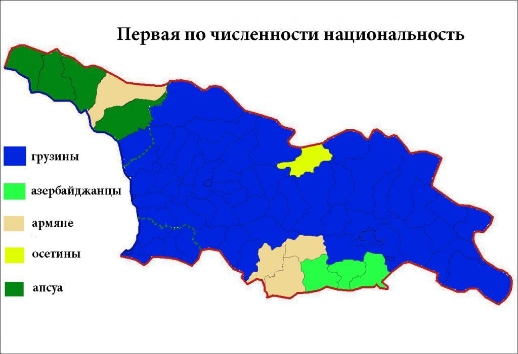 http://s2.uploads.ru/YoBVM.jpg