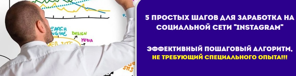 http://s2.uploads.ru/YuqO0.jpg
