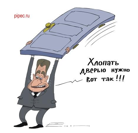 http://s2.uploads.ru/YvX8B.jpg