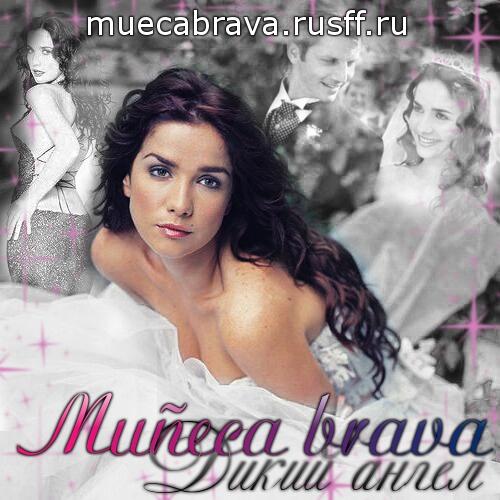http://s2.uploads.ru/YwX8M.jpg