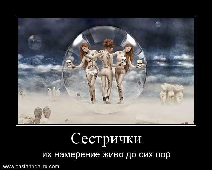 http://s2.uploads.ru/YytBf.jpg