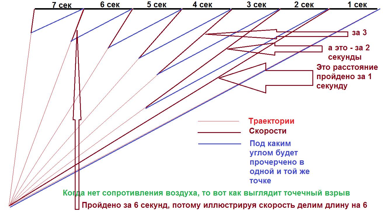 http://s2.uploads.ru/Z00Op.png