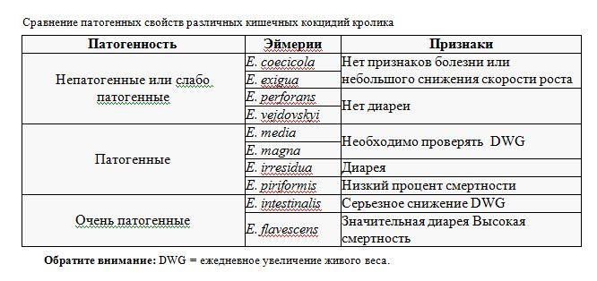 http://s2.uploads.ru/Z1loc.jpg