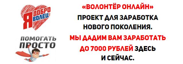 http://s2.uploads.ru/Z3mxE.png