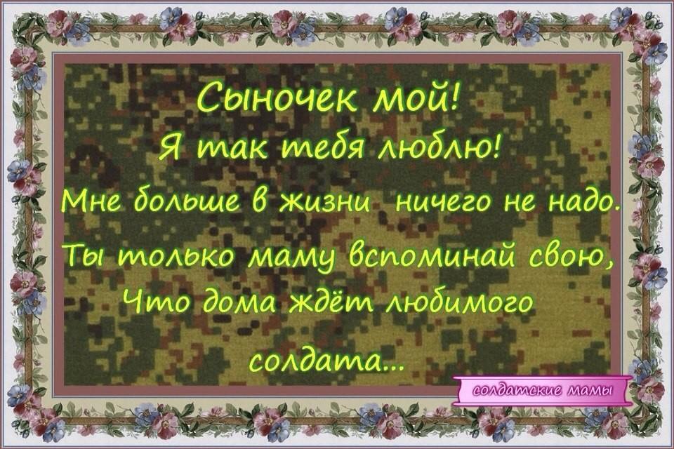 http://s2.uploads.ru/Z7ES1.jpg