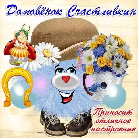 http://s2.uploads.ru/Z9Jva.jpg