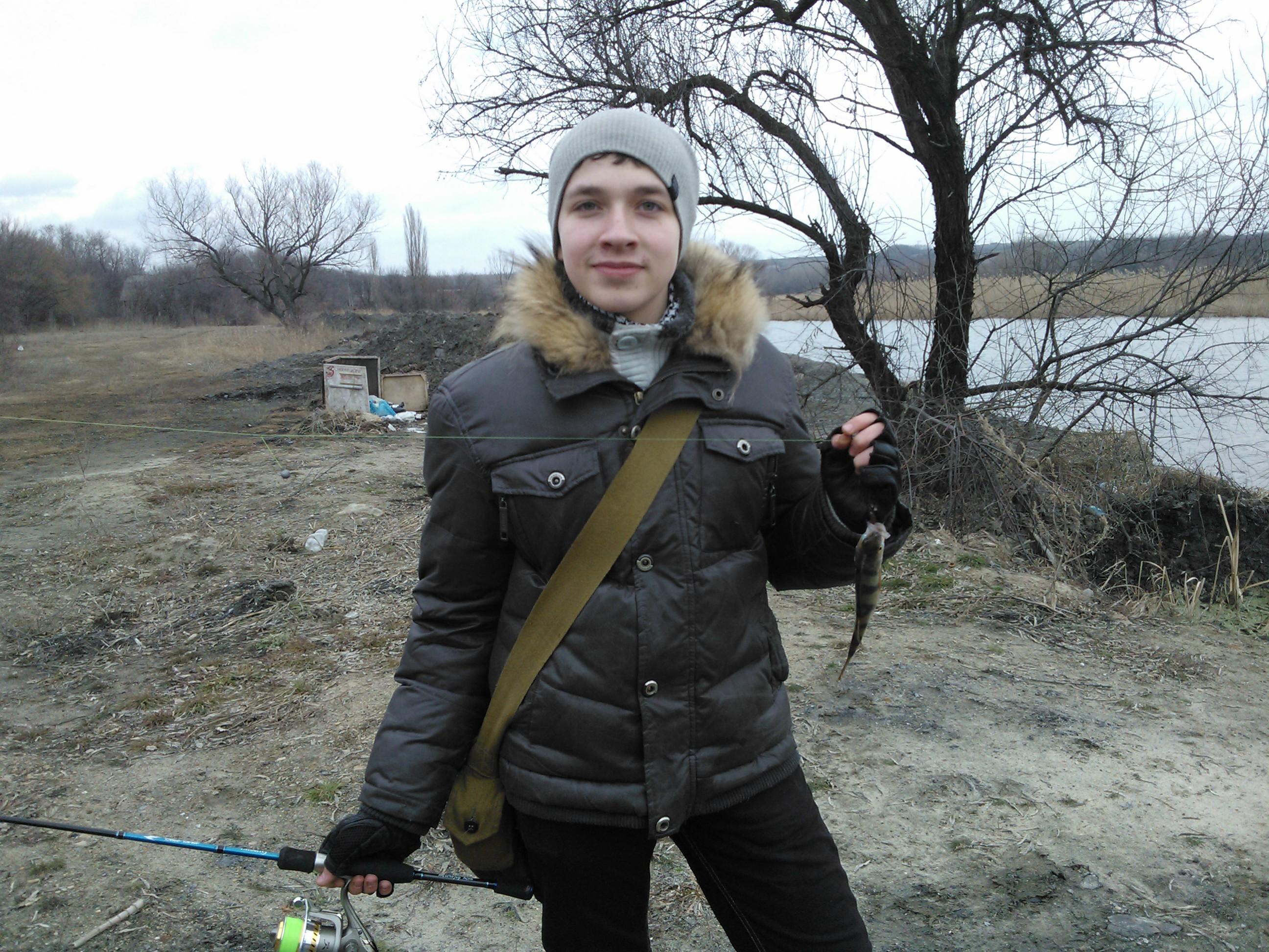 http://s2.uploads.ru/ZAeo8.jpg
