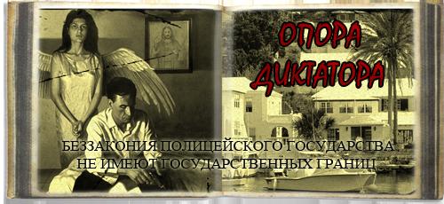 http://s2.uploads.ru/ZDLAJ.png