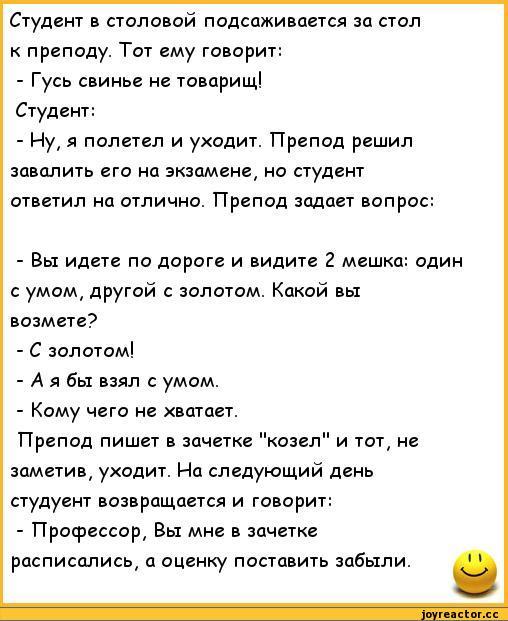 http://s2.uploads.ru/ZJv0D.jpg